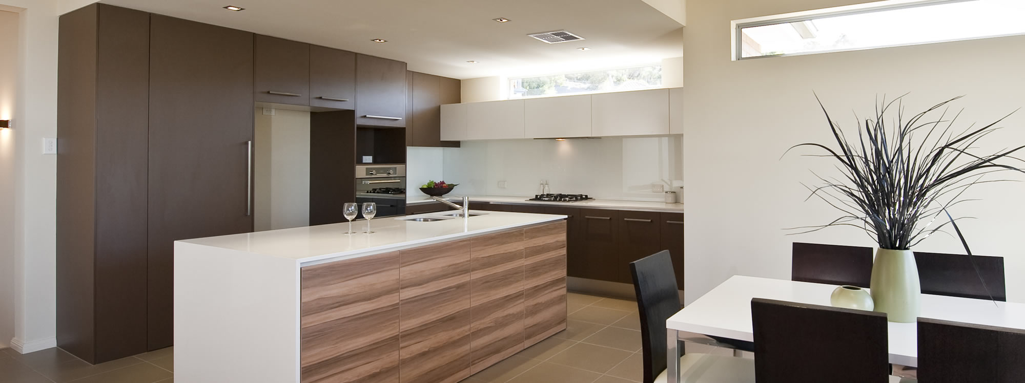 Abj Kitchens Adelaide Outdoor Kitchens Designs Adelaide